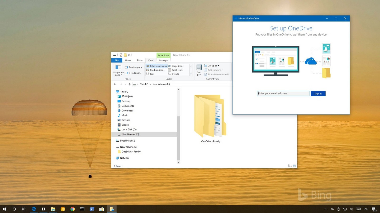 Ways to password protect your file and folder in Windows PC
