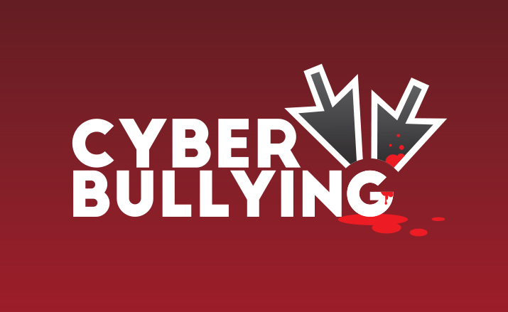 What is cyberbullying and the ways to prevent it?