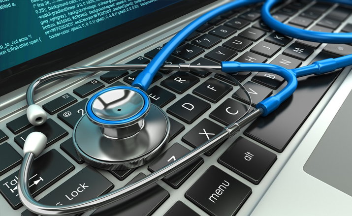 How to keep your new Computer Health
