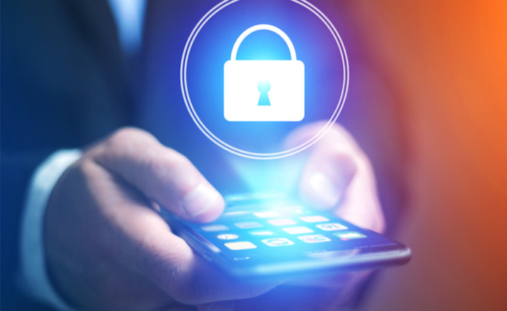 Importance of Mobile Security