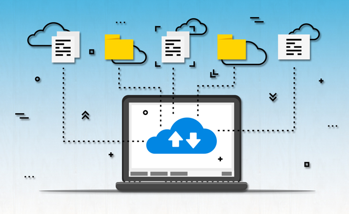 The importance of data backup in your business