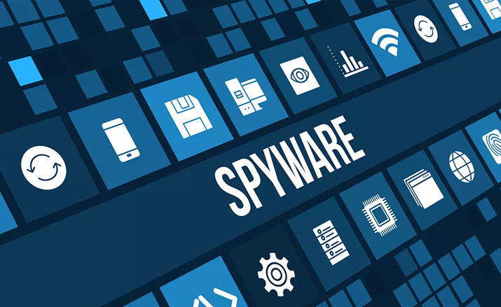 Threats of Spyware and its solutions