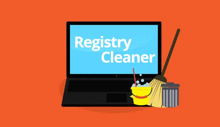 Top Reasons Why You Might Need A Registry Cleaner0